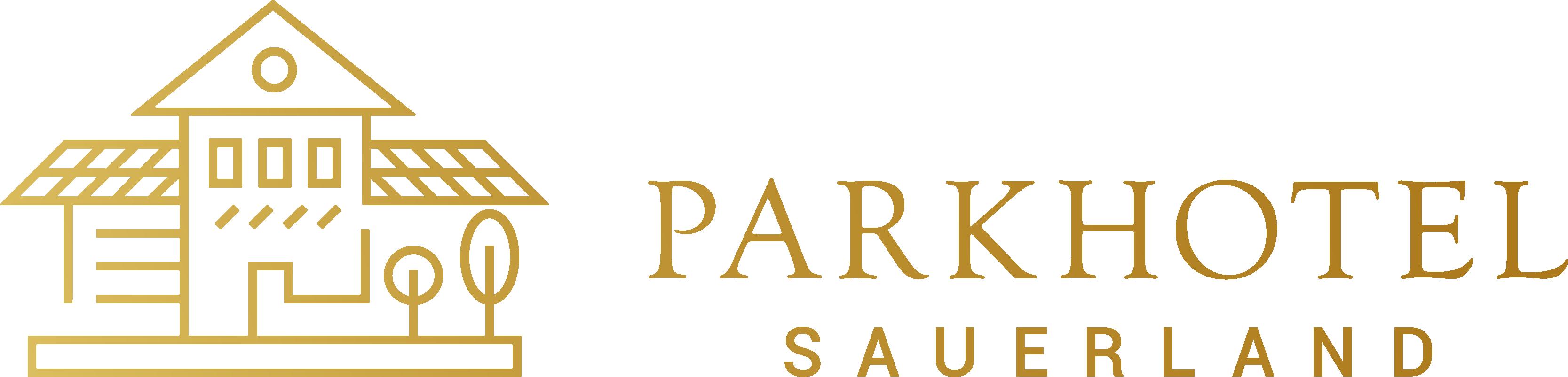 Parkhotel Sauerland